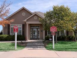 100 mcconnell afb housing floor plans 2311 s stoneybrook st