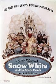 snow white dwarfs disney wiki fandom powered