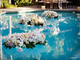 best 25 floating candles for pool ideas on pinterest floating