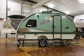 ultra light hybrid travel trailers ultra lite slide out travel trailer cer rvs for sale