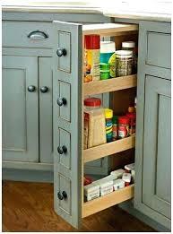 kitchen armoire cabinets kitchen armoire bloomingcactus me