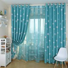 Blackout Window Curtains Compare Prices On Grommet Top Blackout Curtains Online Shopping