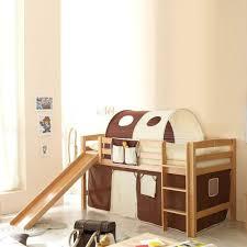 Wohnideen Schlafzimmer Buche Buche Schlafzimmer Braun Beige Modern Innenarchitektur Und Möbel