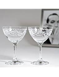 wedding goblets wedding chagne glasses wine chagne glasses