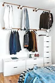 closet alternatives for hanging clothes closet wardrobe closet for hanging clothes closet alternatives for