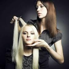 punishment haircuts for females 7 no regular haircuts tip top tens com