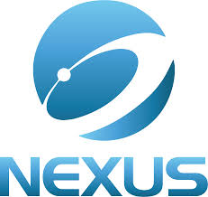 nexus what is nexus coin and which exchanges wallets to use crypto