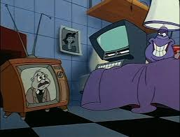 Talking Toaster Category The Brave Little Toaster Characters Disney Wiki