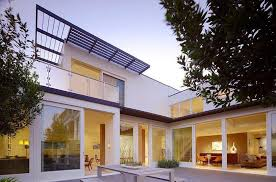 Home Design Renovation Ideas Modern House Renovation Ideas