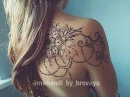 498 best tattoos images on pinterest henna tattoos tatoos and