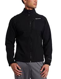 black friday columbia jackets columbia men u0027s ascender ii softshell jacket at amazon men u0027s