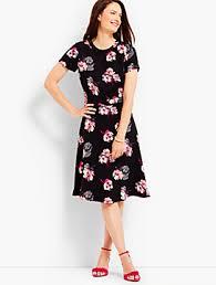 end of season women u0027s clothing clearance sale talbots
