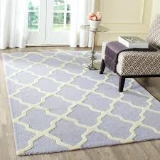8 X 14 Area Rug 8 X 14 Rug Exquisite Rugs Mohair Rug 8 X 8 By 14 Area Rug