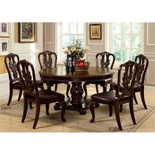 Rooms To Go Dining Room Furniture Rooms To Go Dining Room Table Sets Createfullcircle Pertaining To