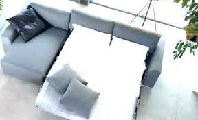 destockage canape angle canape d angle destockage destockage de canape canape d angle
