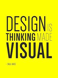 best design quotes sayings and quotations quotlr