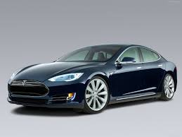 tesla model r tesla model s 2013 pictures information u0026 specs