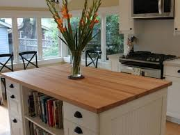 kitchen portable kitchen island with seating and 3 surprising