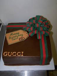 nellie u0027s custom cakes birthday cakest