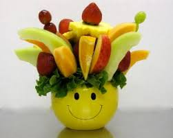 make your own edible fruit arrangements the 25 best edible fruit arrangements ideas on fruit