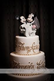 Wedding Wishes Cake Wedding Wish List Wednesday Magical Disney Wedding Cake Simple