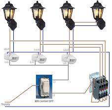 wiring diagrams outside lights tciaffairs