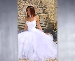 boutique robe de mari e robes de mariées 9 idée mariage