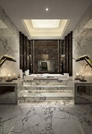 Bathrooms Fancy Classic White Bathroom by Best 25 Bathroom Inspiration Ideas On Pinterest Ensuite