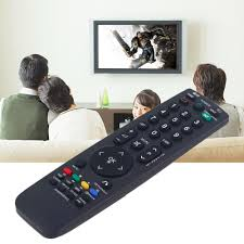 online buy wholesale simple tv remote from china simple tv remote