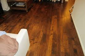 Laminate Flooring Houston Chalet Hickory Aspen Hardwood Flooring Houston