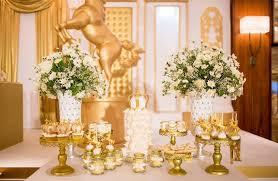 Royal Prince Decorations Kara U0027s Party Ideas Royal Prince 1st Birthday Party Kara U0027s Party
