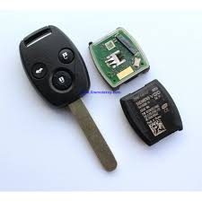 2008 honda accord key car diagnostic honda key honda key honda key from 2 xremote