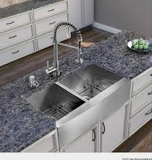 Kitchen Sink Sale Farmhouse Kitchen Sink For Sale Best Kitchen Design Ideas