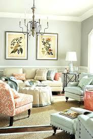 small formal living room ideas formal living room ideas inspiringtechquotes info
