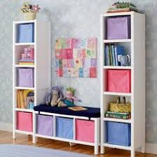 Bookcases Kids Kids U0027 Bookcase Kids White Compartment Cubby Bookcase In Bookcases