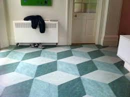 linoleum flooring patterns colors armstrong thematador us