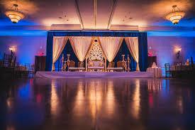 indian wedding decorations indian wedding decorator ct lovedecor