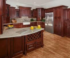 Startling Rta Kitchen Cabinets Nice Decoration RTA Kitchen - Kitchen cabinets milwaukee