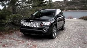2014 jeep compass sport review 2014 jeep compass