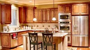 Kitchen Cabinets Light Wood Appealing Kitchen Light Wood Cabinets Houzz Of Find Best