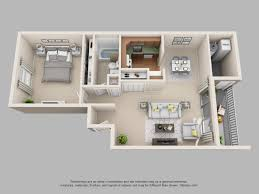 Average Square Footage Of A 1 Bedroom Apartment Norristown Apartments Westover Club Apartments