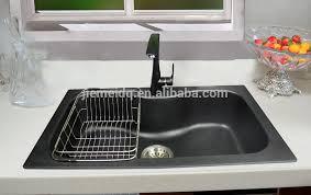 Fiber Kitchen Sink Fiber Kitchen Sink Suppliers And Manufacturers - Kitchen sinks manufacturers