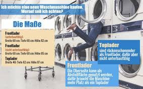 waschmaschine billig waschmaschinen vergleich die besten waschmaschinen 2017