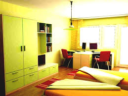 best colours for home interiors combination for walls according to vastu two living room paint