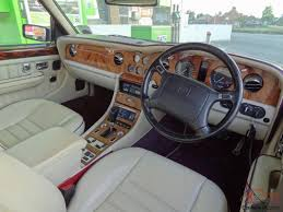 bentley mulliner interior bentley turbo rt mulliner wildberry mint