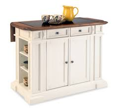 top 7 white kitchen islands cute furniture