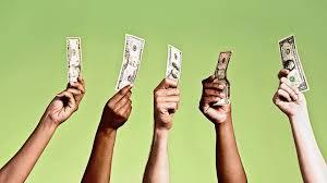 sell real estate news u0026 insights realtor com