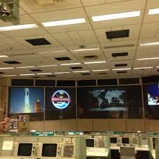 photos at nasa johnson space center building 31 clear lake 1