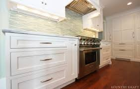 Custom Cabinets New Jersey Custom Classic White Cabinets Located In Madison New Jersey