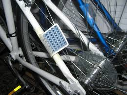 make your bike sound like a motorcycle 3 steps